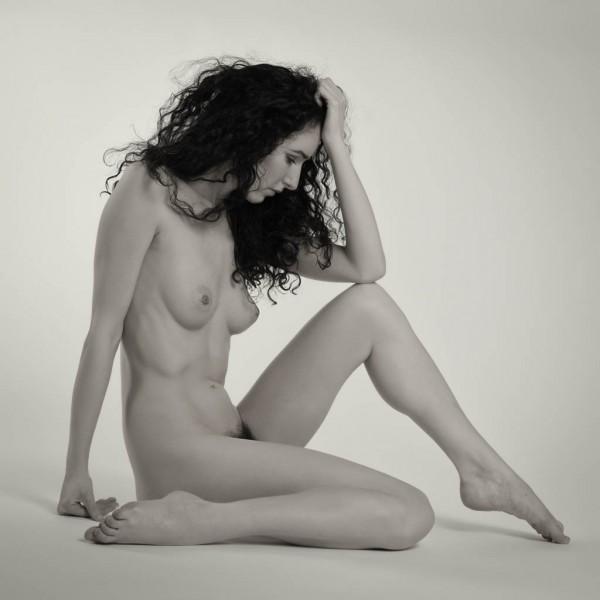 DSC_2954-Edit-2
