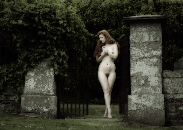 Chrissie Red