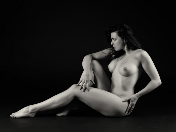 Helen Diaz