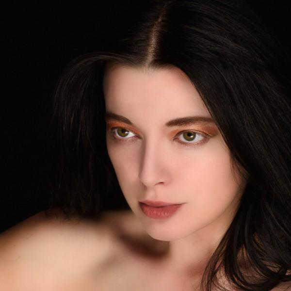 Miss Diaz