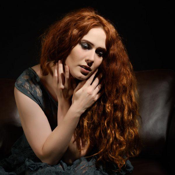 Annie Moya