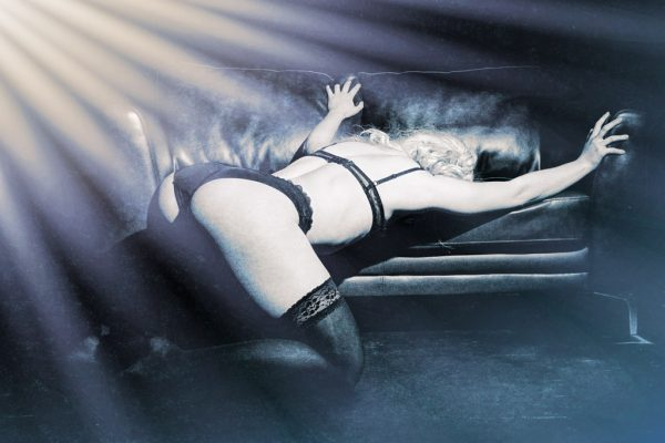 no comp use