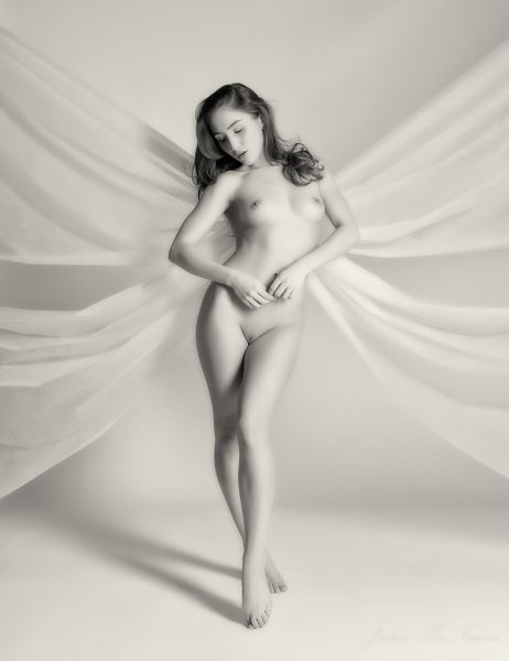 Rachelle Summers
