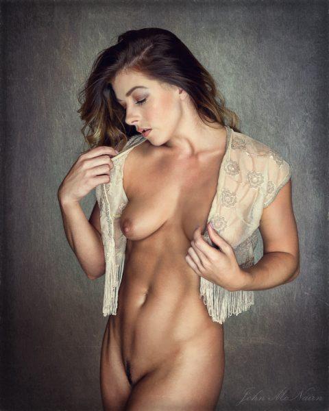 tillie-nude-pics